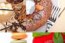 fresh cake dessert collage C1.jpg