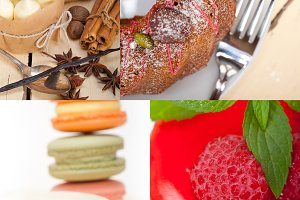 fresh cake dessert collage C1.jpg