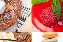 fresh cake dessert collage C2.jpg