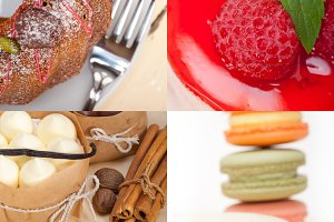 fresh cake dessert collage C2.jpg