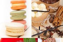 fresh cake dessert collage C5.jpg