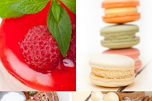 fresh cake dessert collage C4.jpg