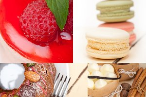 fresh cake dessert collage C4.jpg