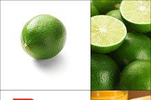 citrus collage 18.jpg