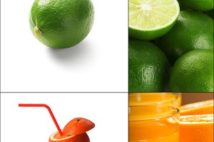 citrus collage 18.jpg
