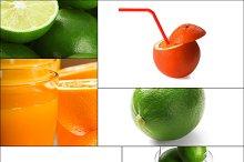 citrus collage 13.jpg