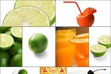 citrus collage 1.jpg