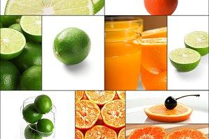 citrus collage 1.jpg