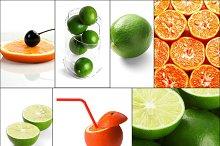 citrus collage 5.jpg