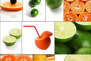citrus collage 5.jpg