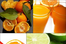 citrus fruits collage 15.jpg