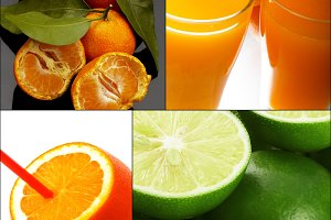citrus fruits collage 15.jpg