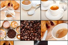 coffee collage b 7.jpg
