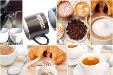 coffee collage 6.jpg