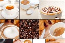 coffee collage b 8.jpg