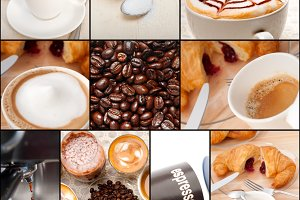 coffee collage b 8.jpg