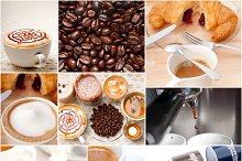 coffee collage w 8.jpg