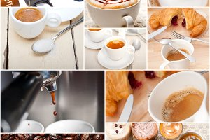 coffee collage w 7.jpg