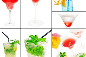 cocktails collage 14.jpg