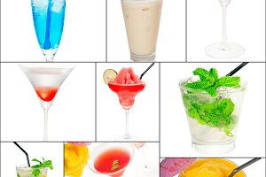 cocktails collage 1.jpg