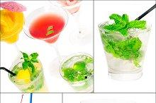 drinks collage 12.jpg