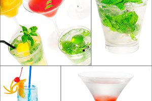 drinks collage 12.jpg