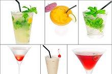 cocktails collage 2.jpg