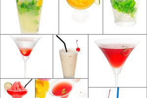 cocktails collage 2.jpg