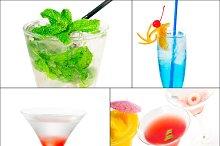 drinks collage 14.jpg