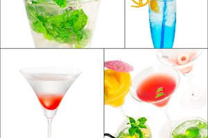 drinks collage 14.jpg