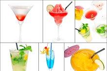 cocktails collage 3.jpg