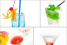 drinks collage 15.jpg
