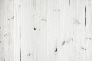 Light white wooden pine texture