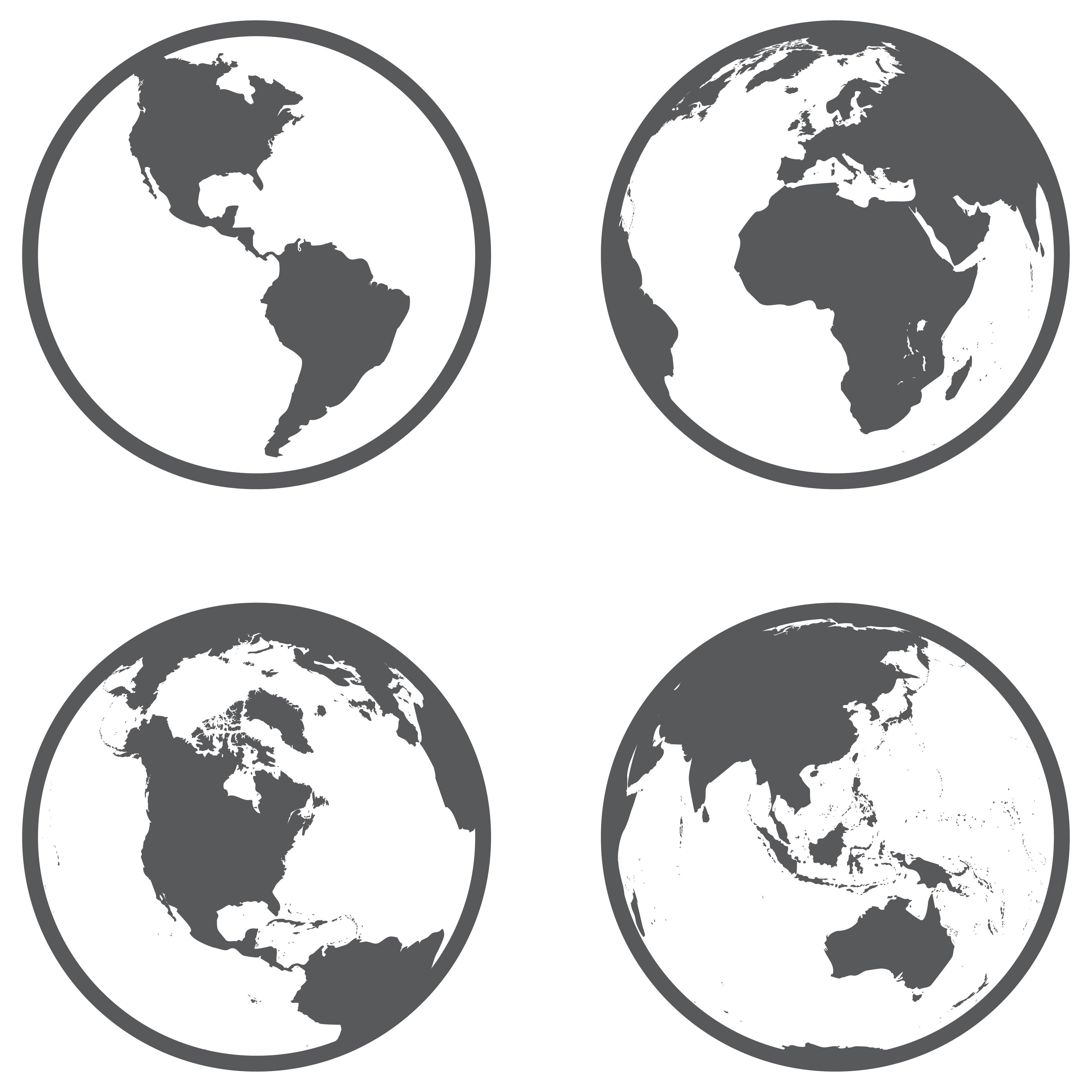 Image Result For Google Earth World