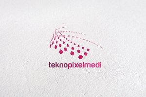 Premium Logo Templates