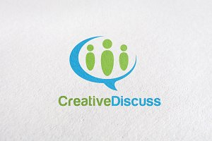 Premium Creative Logo Templates