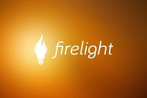 Firelight Logo
