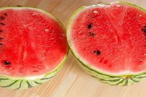 watermelon 02.jpg