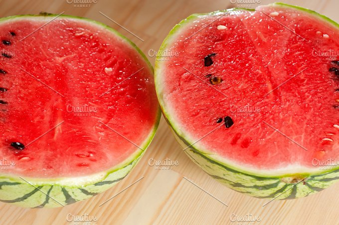 watermelon 02.jpg - Food & Drink