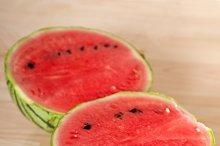 watermelon 04.jpg