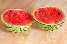 watermelon 01.jpg