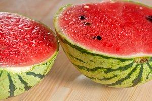 watermelon 03.jpg