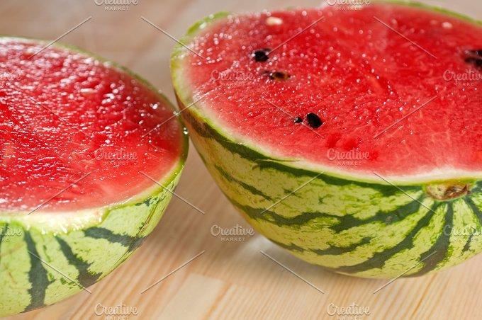 watermelon 03.jpg - Food & Drink