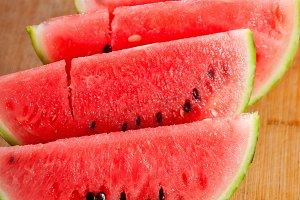 watermelon 05.jpg