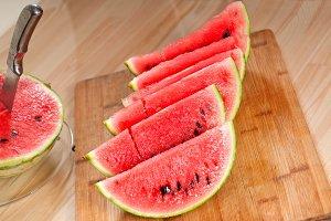 watermelon 06.jpg