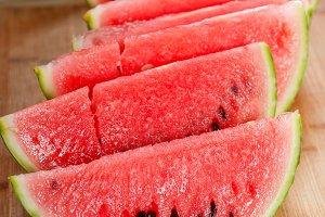 watermelon 08.jpg