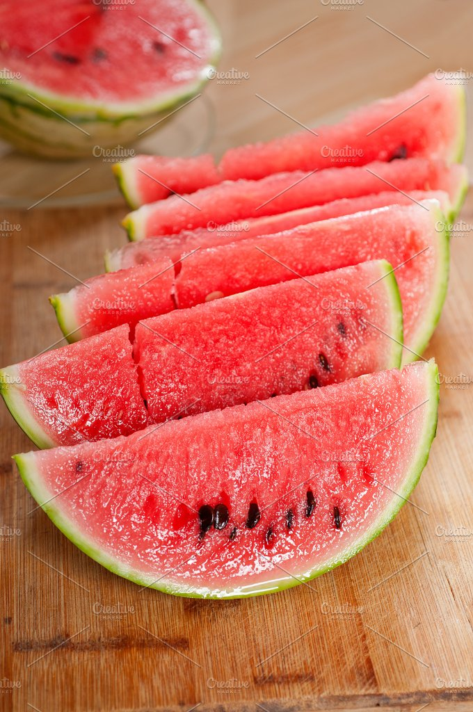 watermelon 08.jpg - Food & Drink