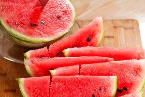 watermelon 09.jpg