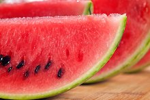 watermelon 13.jpg