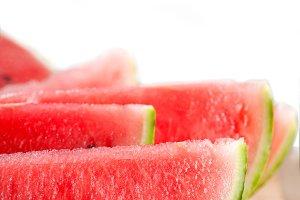 watermelon 11.jpg